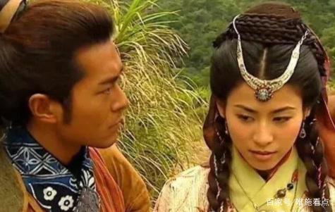 曝古天樂將結婚是怎么回事?古天樂和宣萱將在年內結婚是真的嗎