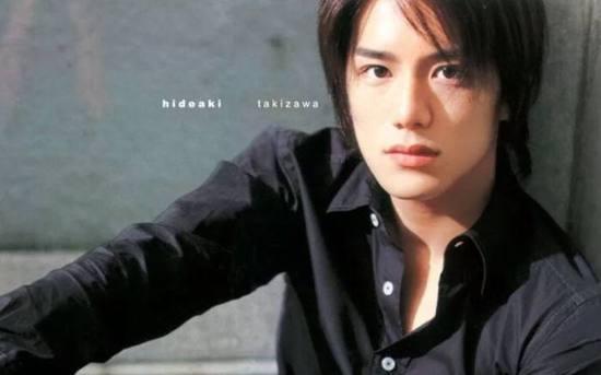 喜多川去世原因是什么?曾捧红众多日本偶像 木村拓哉发文悼念