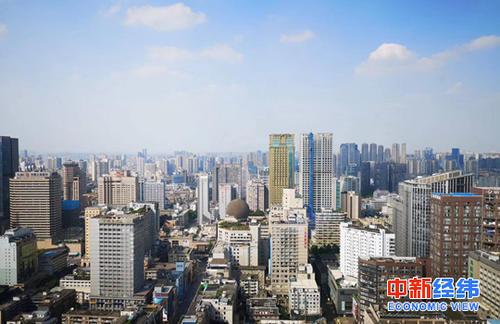 北京禁止违法群租具体规定 北京禁止违法群租原因是什么?