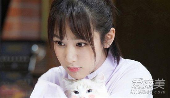亲爱的热爱的韩商言怎么爱上佟年的?韩商佟年第几集在一起