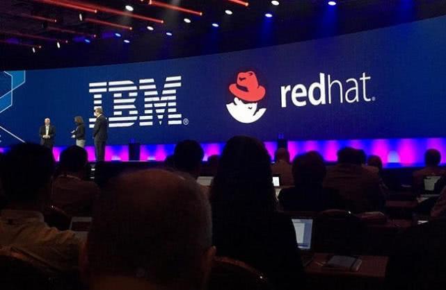 IBM收购红帽怎么回事 IBM收购红帽会带来什么影响