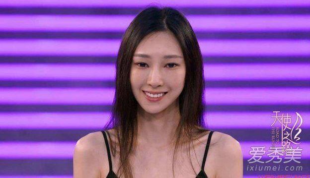 李荣浩陆瑶恋爱始末揭秘 李荣浩和陆瑶什么时候分手的