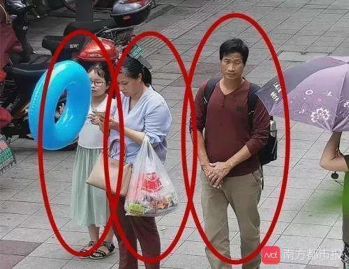 杭州章子欣最新消息:带走女孩两租客身份自杀细节曝光!杭州女童被两租客带走轨迹更新