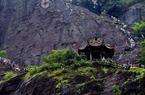 受洪灾影响闭园两天的武夷山景区恢复开放