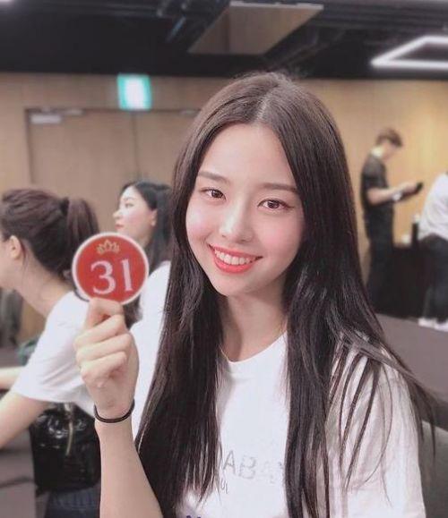 2019韓國小姐完整榜單出爐 2019韓國小姐冠軍金世妍爭議很大
