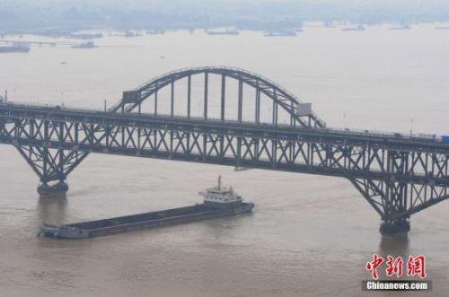 長江1號洪水形成詳細新聞介紹?2019年長江1號洪水形成會有什么影響