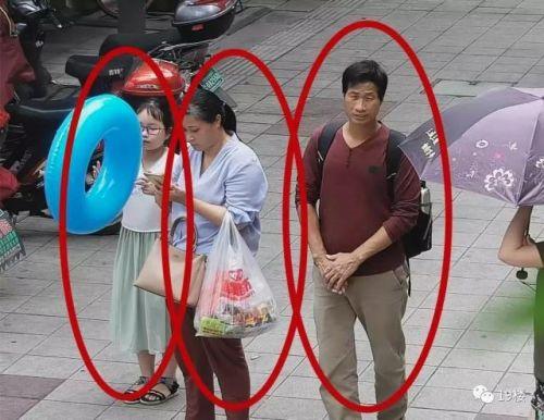 失蹤女童確認曾在漳州出現什么情況?失蹤女童章子欣最新消息找到了嗎