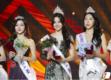 2019韩国小姐什么¤情况 韩国小姐选美像是复制黏贴现场
