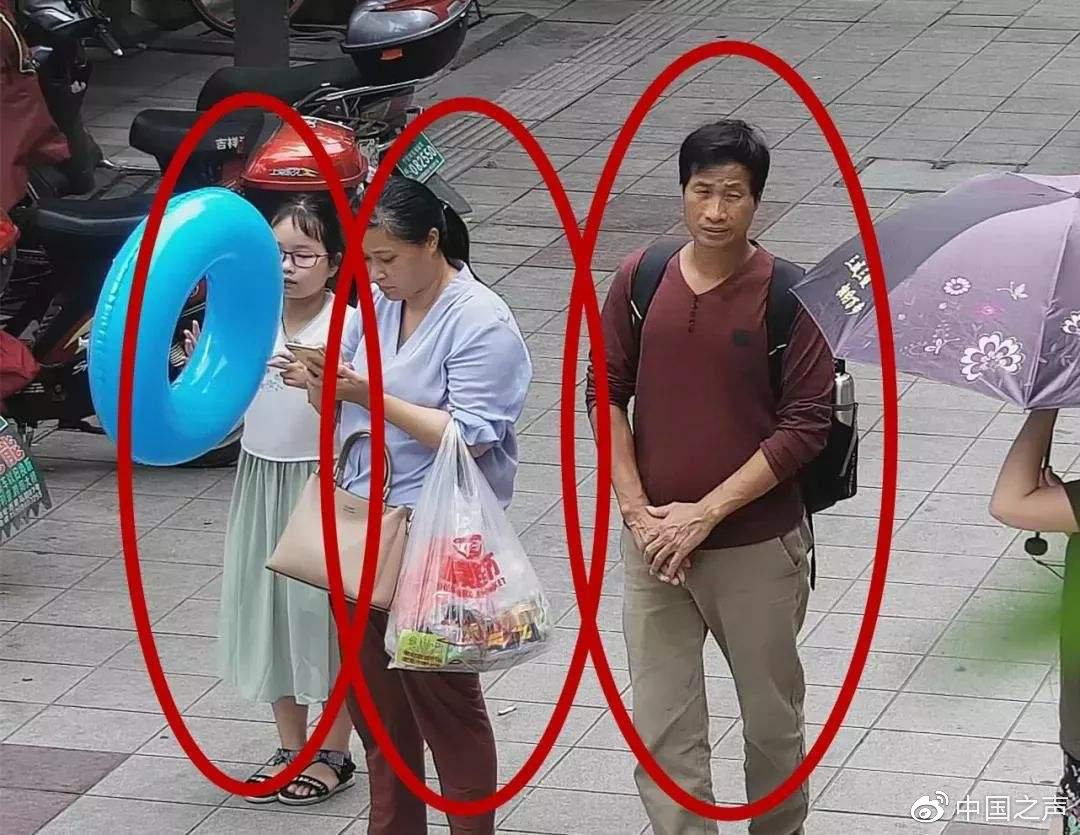 杭州失踪女童章子欣最终调查结果什么时候公布 哪些疑团未解开