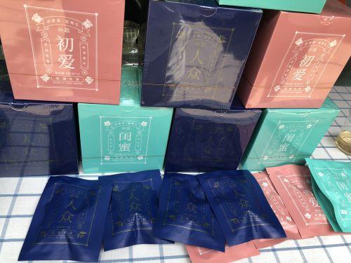"""2019年福建文创(朱紫坊)市集13日开市 深入挖掘""""福""""文化特色"""