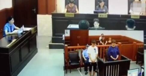 抖音网红祁天道诈骗案审判最新情况 孟凡斌与媳妇王婧诈骗细节始末曝光
