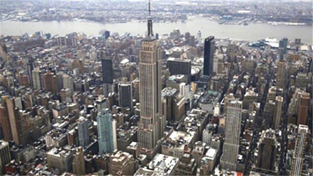 纽约大面积停电怎么回事 纽约大面积停电原因真相揭秘