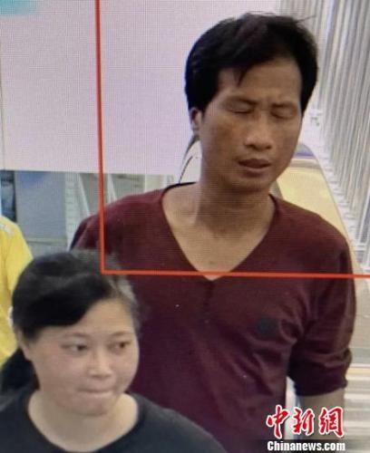 杭州失联女童确认身亡:事件疑点诸多 调查难度较大