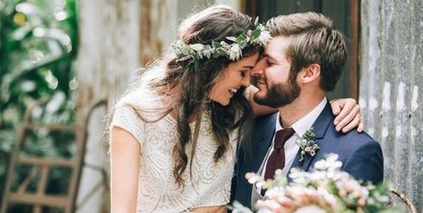 想成为最美的新娘 这4大部位保养秘诀要知道