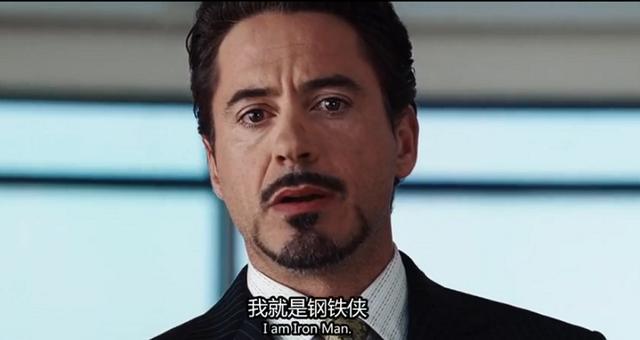 漫威首位华裔英雄上气选角什么情况?漫威上气男主角是谁?