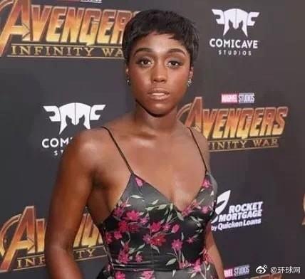 007将变成黑人女性怎么回事?007将变成黑人女性原因揭秘