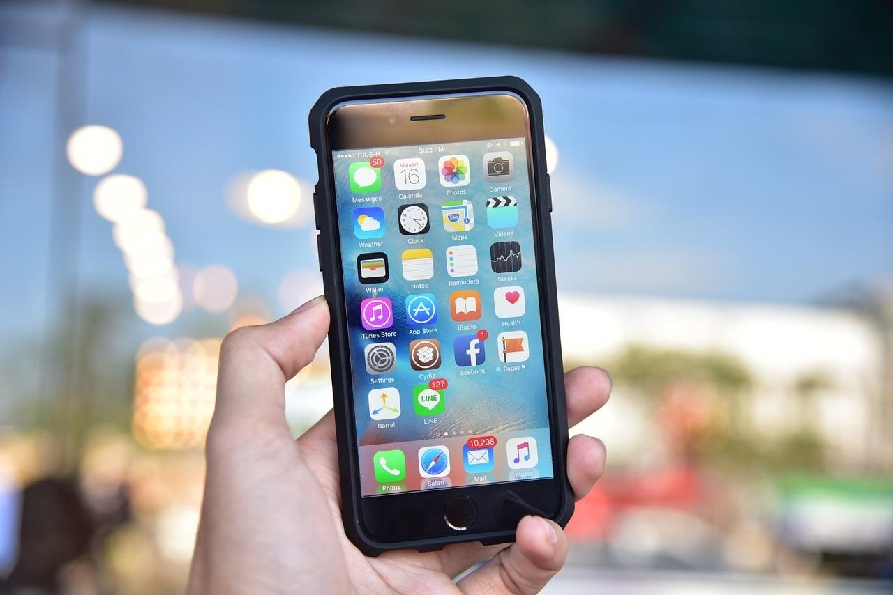 iPhone 6停产:首款苹果大屏机 5年狂卖2.5亿部