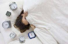 睡眠也有了新国标怎么回事 睡眠也有了新国标标准是什么?