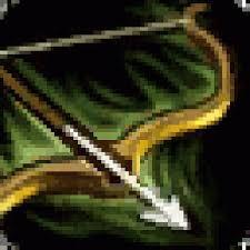 云顶之弈自走棋五大阵容组合推荐 lol云顶之弈七剑/鸟盾阵容/无限控制流阵容打法攻略详解(10)