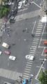常州奔驰连撞多车怎么回事?常州奔驰为什么连撞多车有人伤亡吗