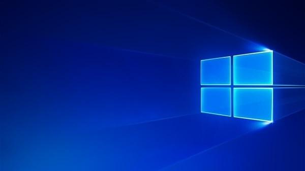 微软开始强制更新:Win10 1803版用户注意