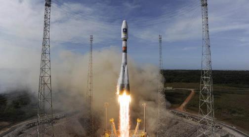 伽利略中断服务117小时后恢复 原预计48小时解决