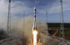 伽利略中斷服務117小時后恢復 原預計48小時解決