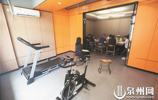 首批150套青年公寓本月底正式投放 高校毕业生可申请