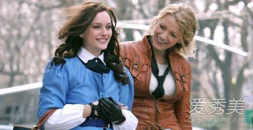 绯闻女孩第七季什么时候播 绯闻女孩第七季剧情一共多少集