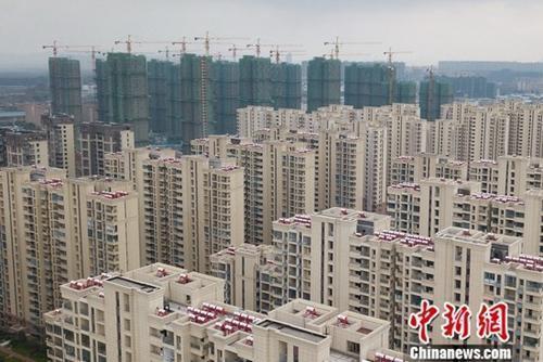房地產依賴度降低 海南經濟轉型加快自貿區建設