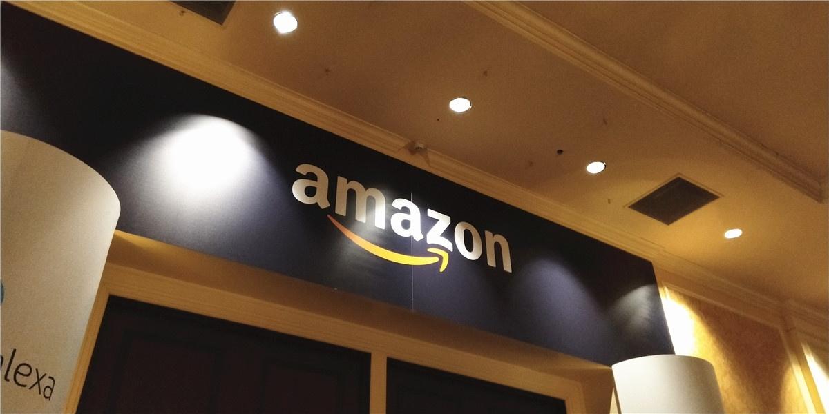 亚马逊中国今日起停售纸质书 Kindle电子书不受影响