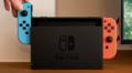 任天堂出Switch升级版 才买老版的玩家崩溃了