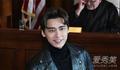 我在北京等你是哪一部小说改编的?我在北京等你小说结局是什么
