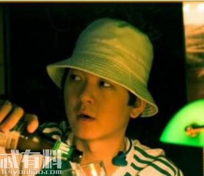 樂隊的夏天盤尼西林樂隊有哪些成員 張哲軒是誰小名為什么叫小樂