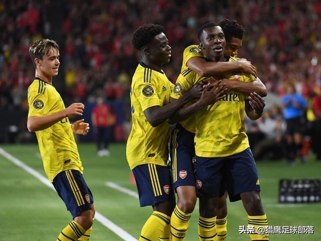 阿森纳2-1拜仁怎么回事 阿森纳2-1拜仁比赛精彩回放