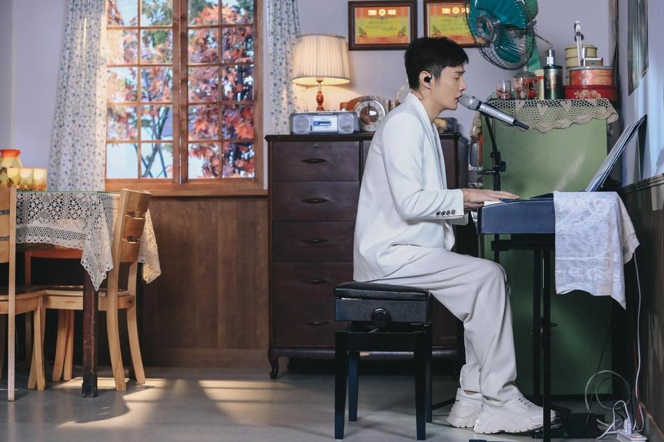 中国好声音2019什么时候播出?那英庾澄庆王力宏李荣浩各秀才艺