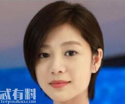 亲爱的热爱的艾倩喜欢韩商言吗?艾倩结局和谁在一起了