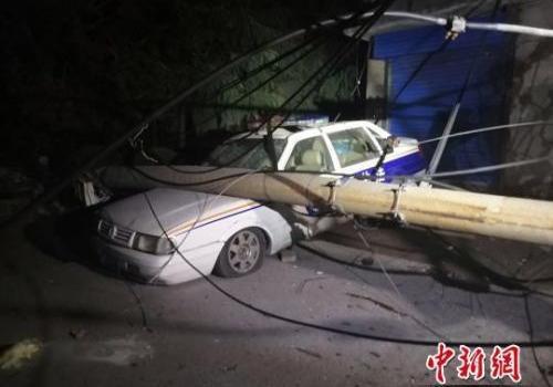 河南气化厂爆炸怎么回事 造成10死5失联19重伤