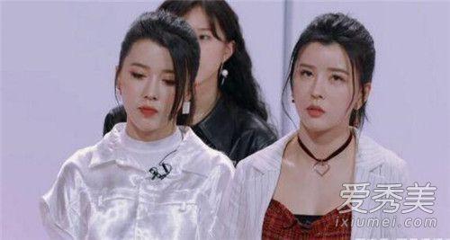 by2得零散怎么回事?华晨宇成嫡之子背锅王