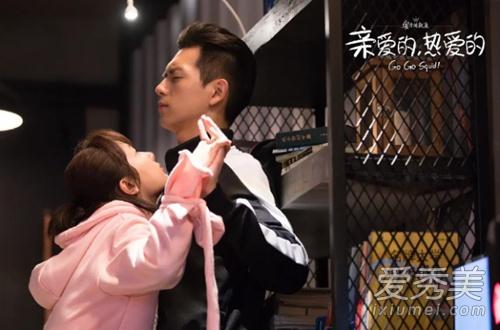 亲爱的热爱的佟年妈妈为什么不喜欢韩商言 韩商言佟年结局是什么?