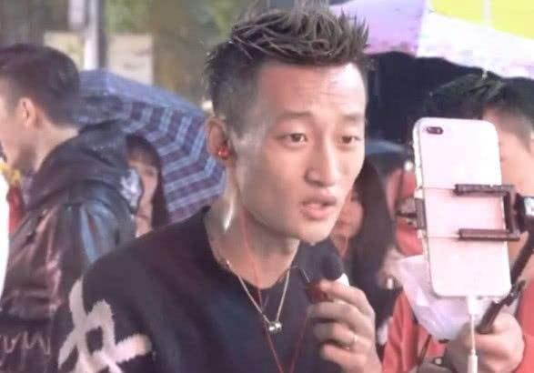 网红祁天道涉诈骗被判10年最新消息 祁天道米菲诈骗案庭审直播细节