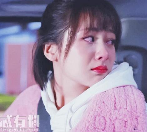 亲爱的热爱的韩商言和佟年分手的原因是什么 两人还会和好吗