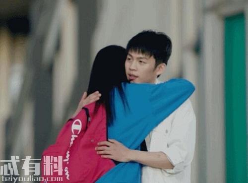亲爱的热爱的米邵飞为什么会退役 米邵飞结局和孙亚亚在一起了吗