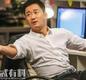 银河补习班吴京饰演什么角色 吴京为什么要出演这部电影