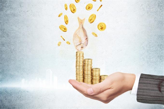 科创板首富诞生什么情况 科创板首富是谁市值多少钱