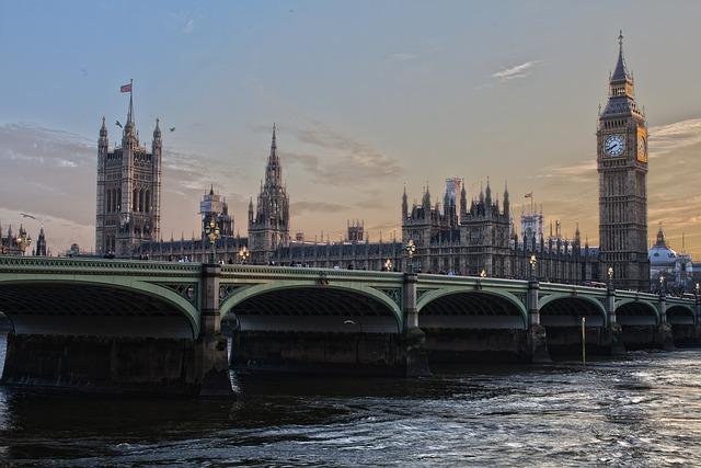 英国流行葬礼派对什么情况 为何要给活人举行葬礼