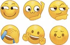 模仿捂脸表情被罚什么情况 吹牛软件指接搬微信的特色被起诉