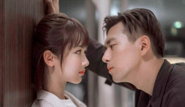 亲爱的热爱的:佟年妈妈不太欣赏 韩商言?#21592;胺质?#24825;佟年大哭