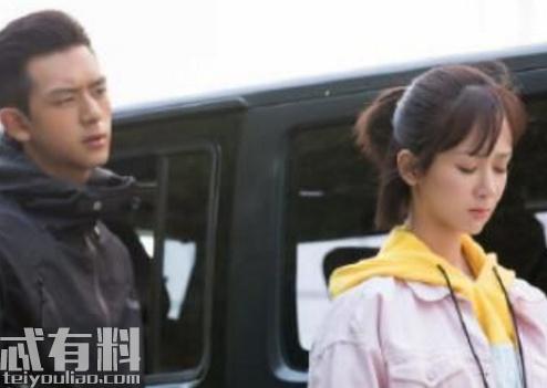 韩商言和佟年结婚是第几集?韩商言和佟年怎么和好的?