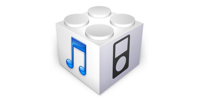 苹果发布iOS 12.4:推出全新iPhone迁移功能